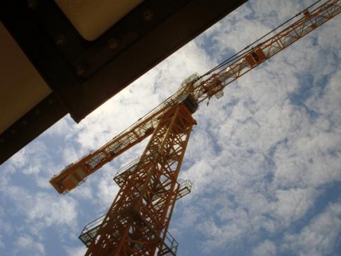 Nordstrom Crane