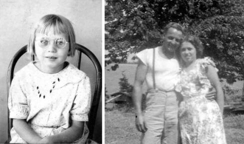 Grandma Tribute 3