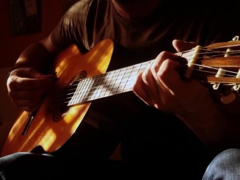 design_by_jen_guitar