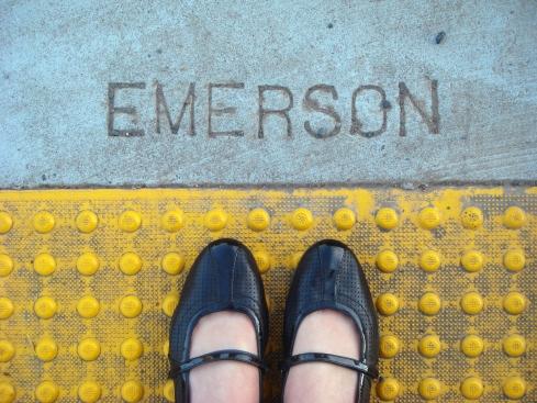 emerson_street_8.12.11