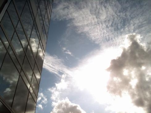 design_by_jen_clouds