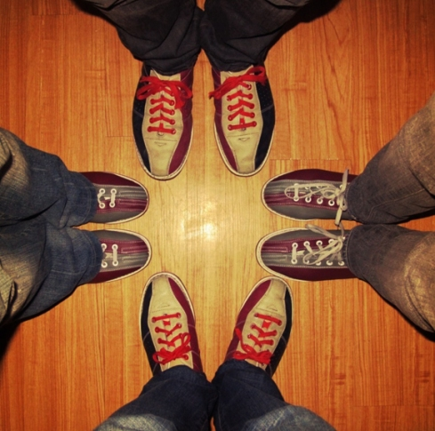 design_by_jen_bowling