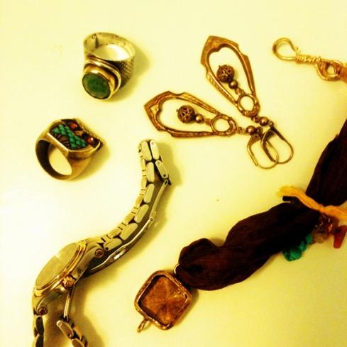 design_by_jen_jewelery