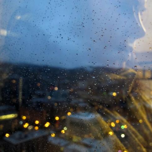 desk_reflection_11.23.11c