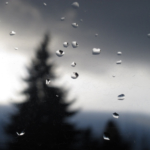 design_by_jen_u_under_weather