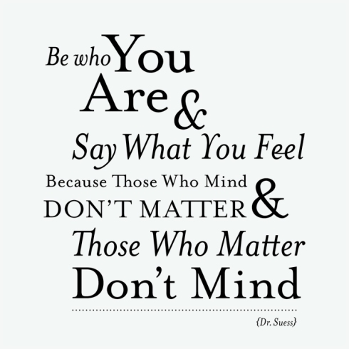 bewhoyouare_dr_suess