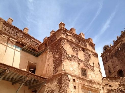 design_by_jen_glaoui_kasbah_morocco