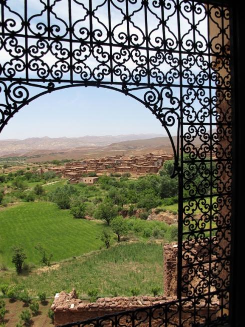 design_by_jen_glaoui_kasbah_telouet_morocco