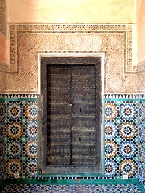 design_by_jen_medersa_marrakech