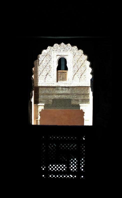 design_by_jen_medersa_marrakech2