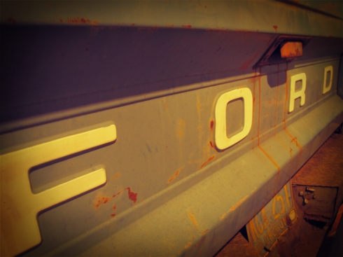 design_by_jen_8.1.12_ford