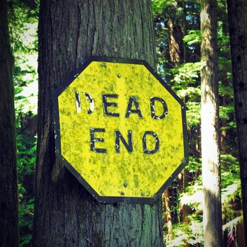 design_by_jen_dead_end