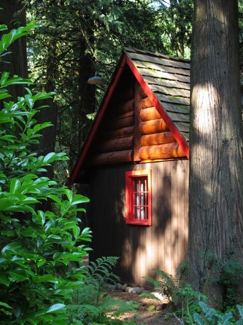 design_by_jen_mt_hood_cabin