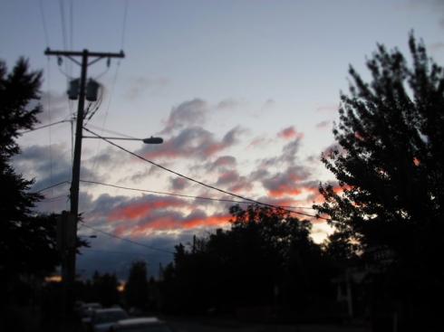 design_by_jen_sunset_7.15.12_2