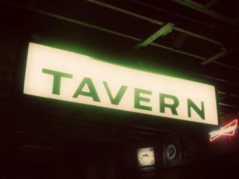 design_by_jen_tavern