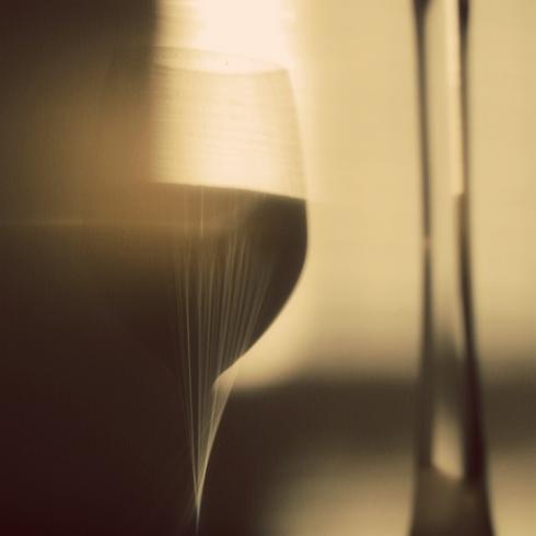 design_by_jen_wine