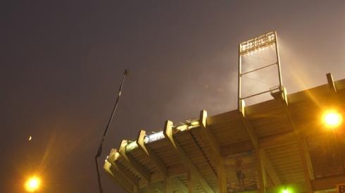 design_by_jen_stadium