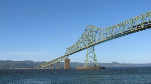 design_by_jen_astoria_bridge_day_2