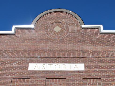 design_by_jen_astoria_depot