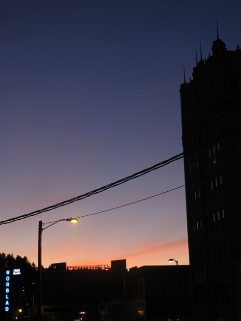 design_by_jen_sunset_astoria