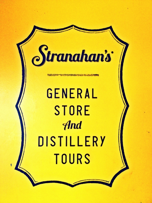 Stranahans Denver, CO Design by Jen