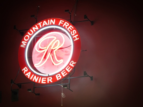 design_by_jen_red_thread_rainier_beer