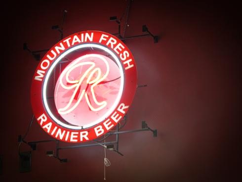 design_by_jen_red_thread_rainier_beer