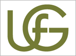 Usher Financial Group Logo Design