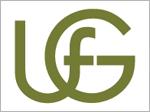 Usher Financial Group Logo Design